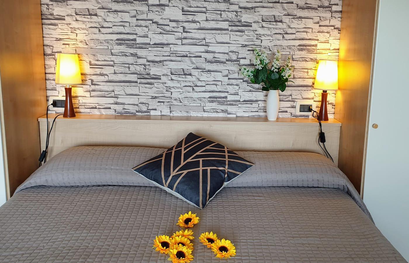 Lago Di Garda Residence Villalsole Appartamento Anna Studio 2